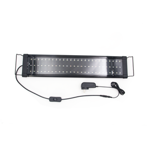 Wholesale 30W 120cm Aquarium LED Lamp For Aquarium Fish Tank