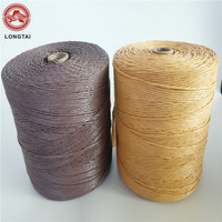 baker cotton twine