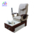 spa pedicure equipment pedicure stations for sale s816-5