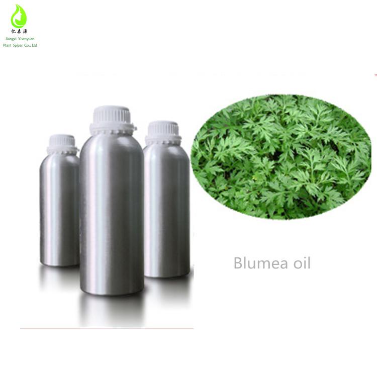 ค้นหาผู้ผลิต Artemisiaใบ ที่มีคุณภาพ และ Artemisiaใบ ใน Alibaba com