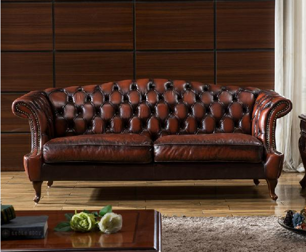 sofa trend brand sectional