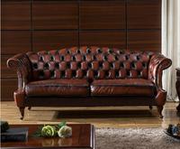wholesale sofa furniture makers indiana