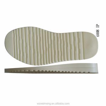 e0fea548332f6 Eva Suela Alta Calidad Vestido De Los Hombres Hacer Zapatos - Buy ...