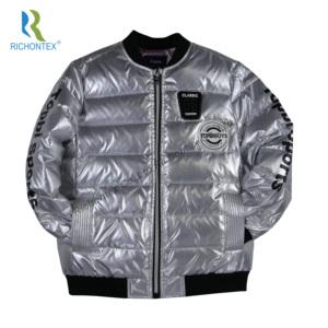 2db2c4667 Boys Puffer Jacket