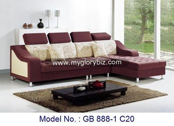 Living Room Sofas L Shape Sofa Corner Sofa Sofa Set Buy Living