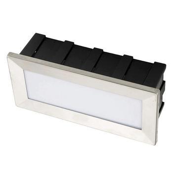 Ip54 Compact Fluorescent Lamp Outdoor Exterior Light ...