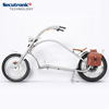 Best Selling Imports Cheap Chopper Jack Motorcycle Japan