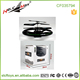 2 channel Infrared remote control ufo with LED Light