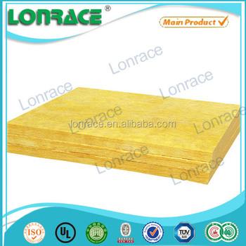 Good service heat insulation moisture resistant mineral for Moisture resistant insulation