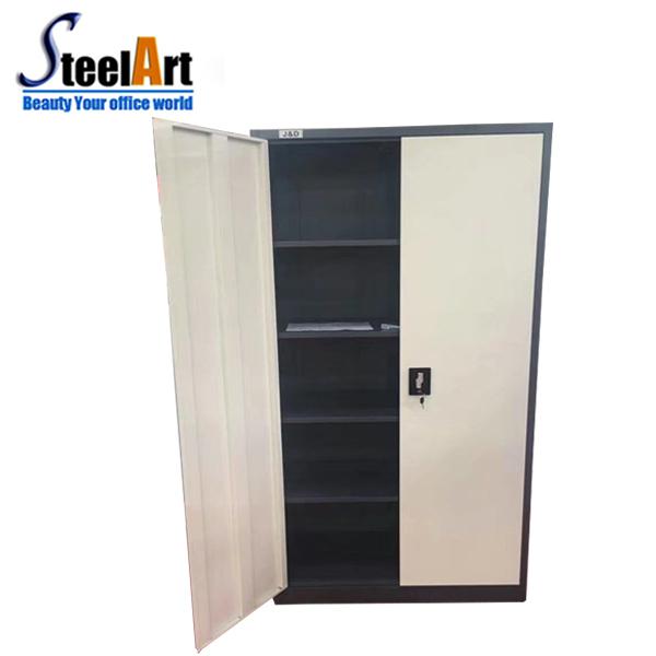 Office Furniture 2 Door Steel Doent Cabinet Archives