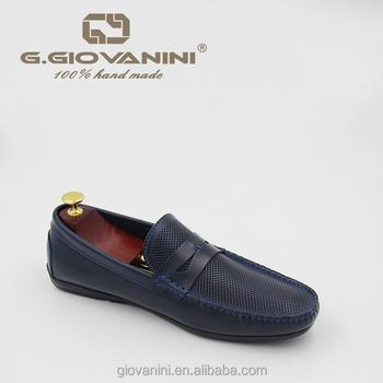 Best Casual Shoes Men 2019 Casual Shoes