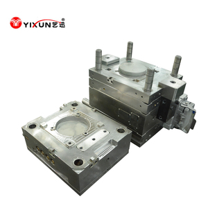 China Precision Mold, China Precision Mold Manufacturers and