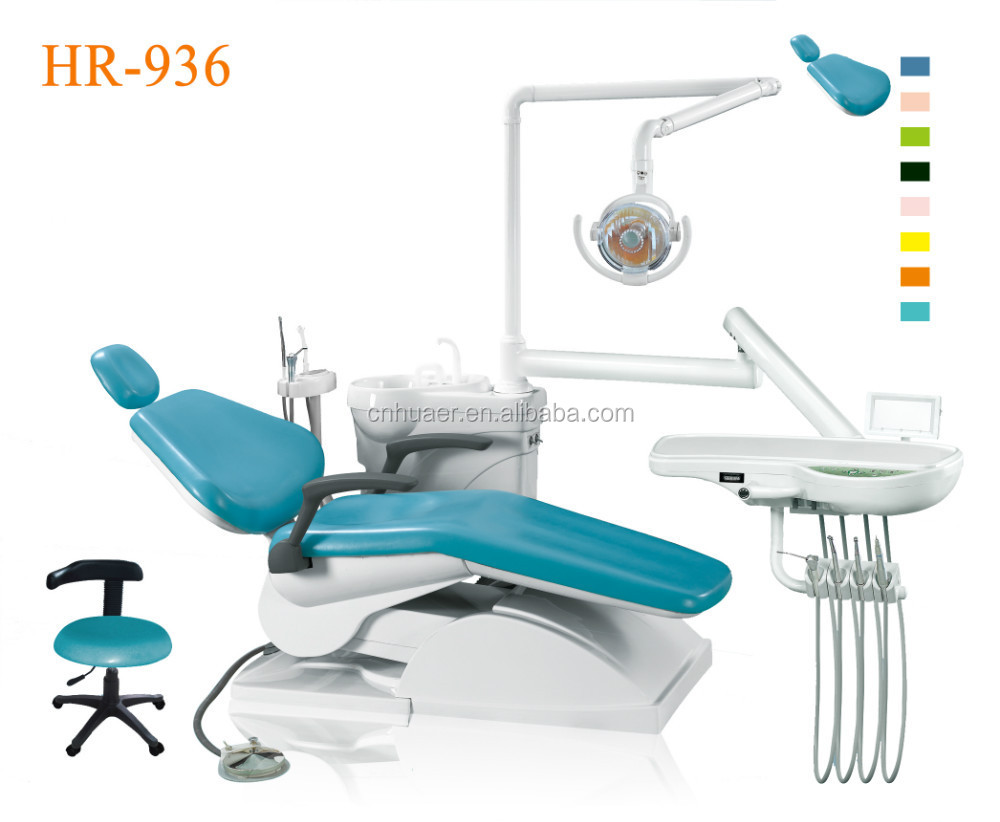 Parts of dental chair - Used Dental Chair Used Dental Chair Suppliers And Manufacturers At Alibaba Com