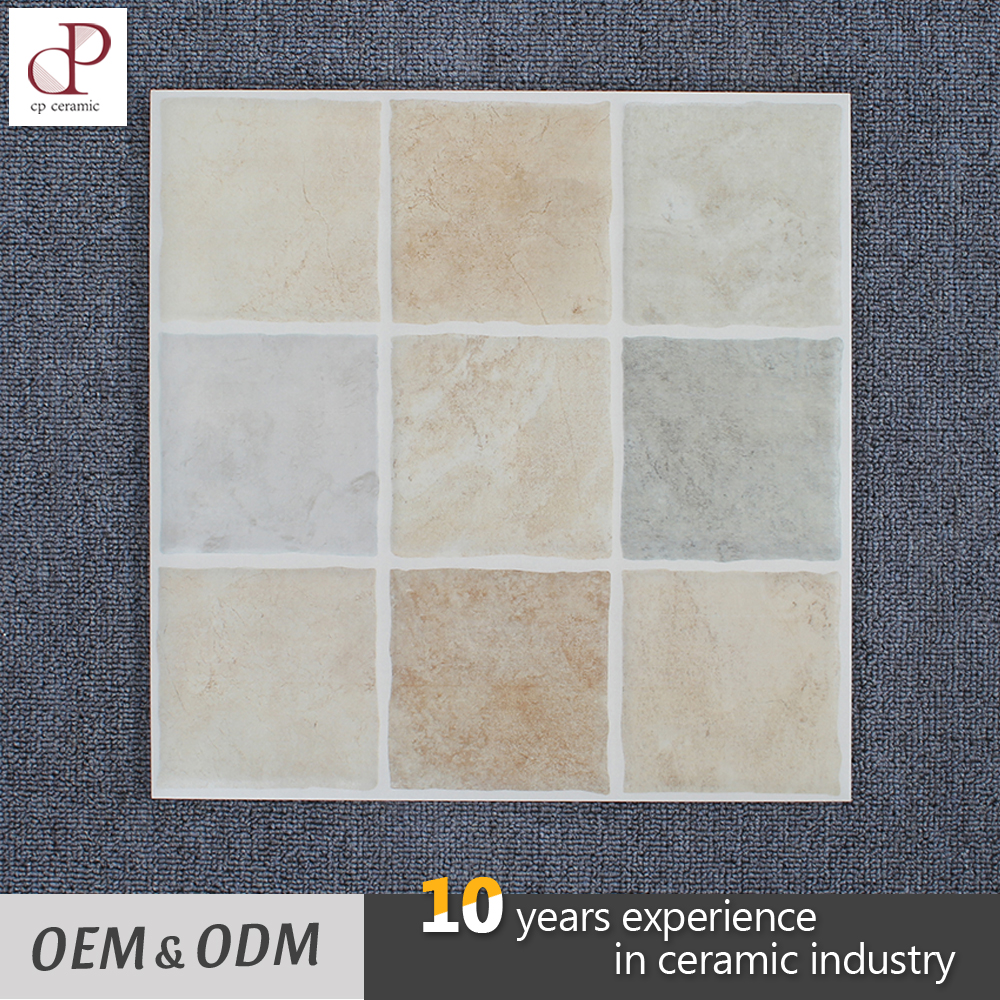 Bathroom Tile Color Combination For Wall And Floor Tile 12x12 ...