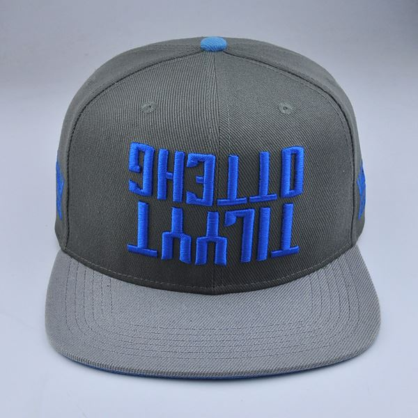 Snapback Hats Custom Straps Sn-2210 - Buy Snapback Hats Custom ... cd838682ae1b