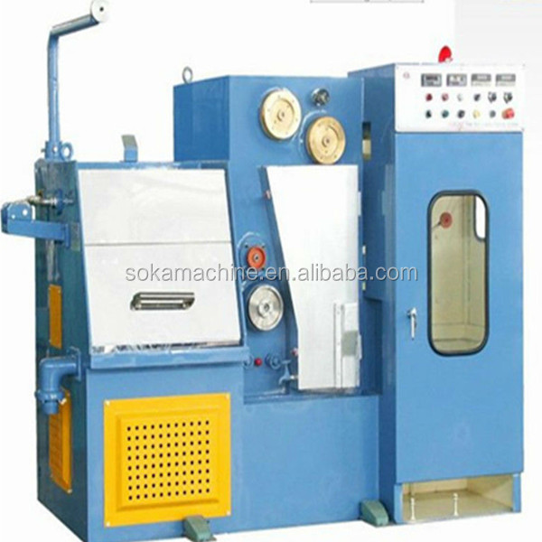 wire cut edm machine edm wire drawing machine-Source quality wire ...