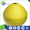 Security buoys for Marine equipment/floating buoy