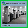 ECO-friendly Boiler,domestic wood pellet fired steam boiler