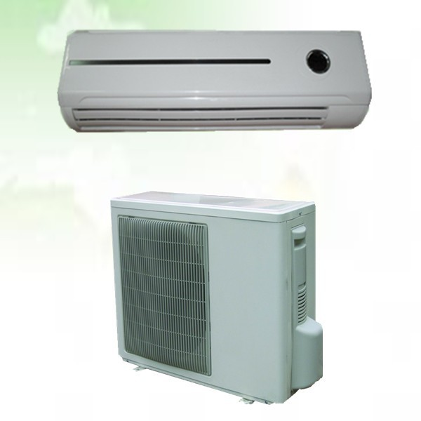 wall mounted split air conditioner 220V-50Hz/60Hz manufacturer in China