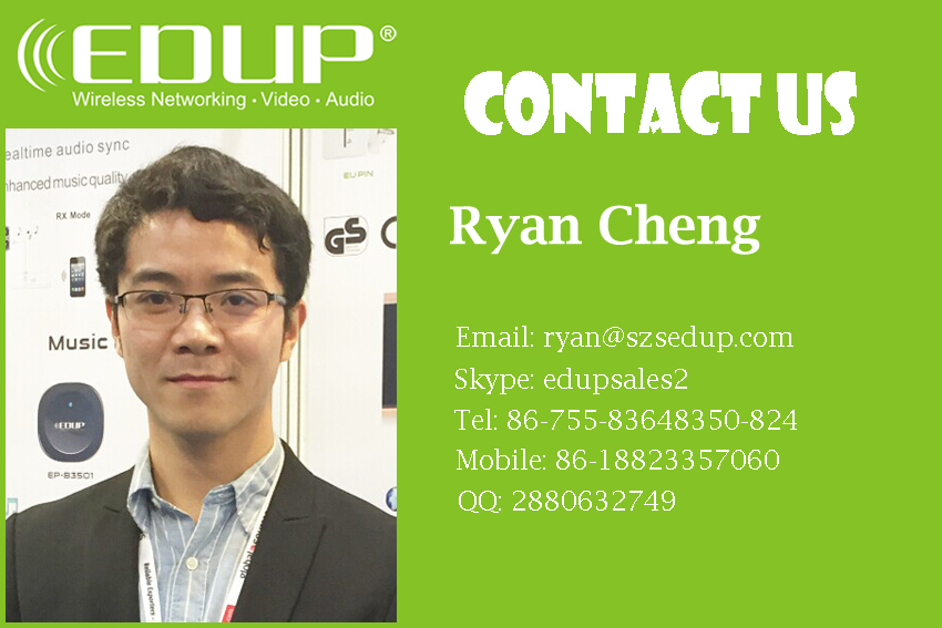 Ryan Name Card.jpg