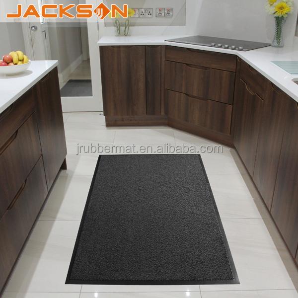 China Kitchen Floor Mats Wholesale 🇨🇳   Alibaba