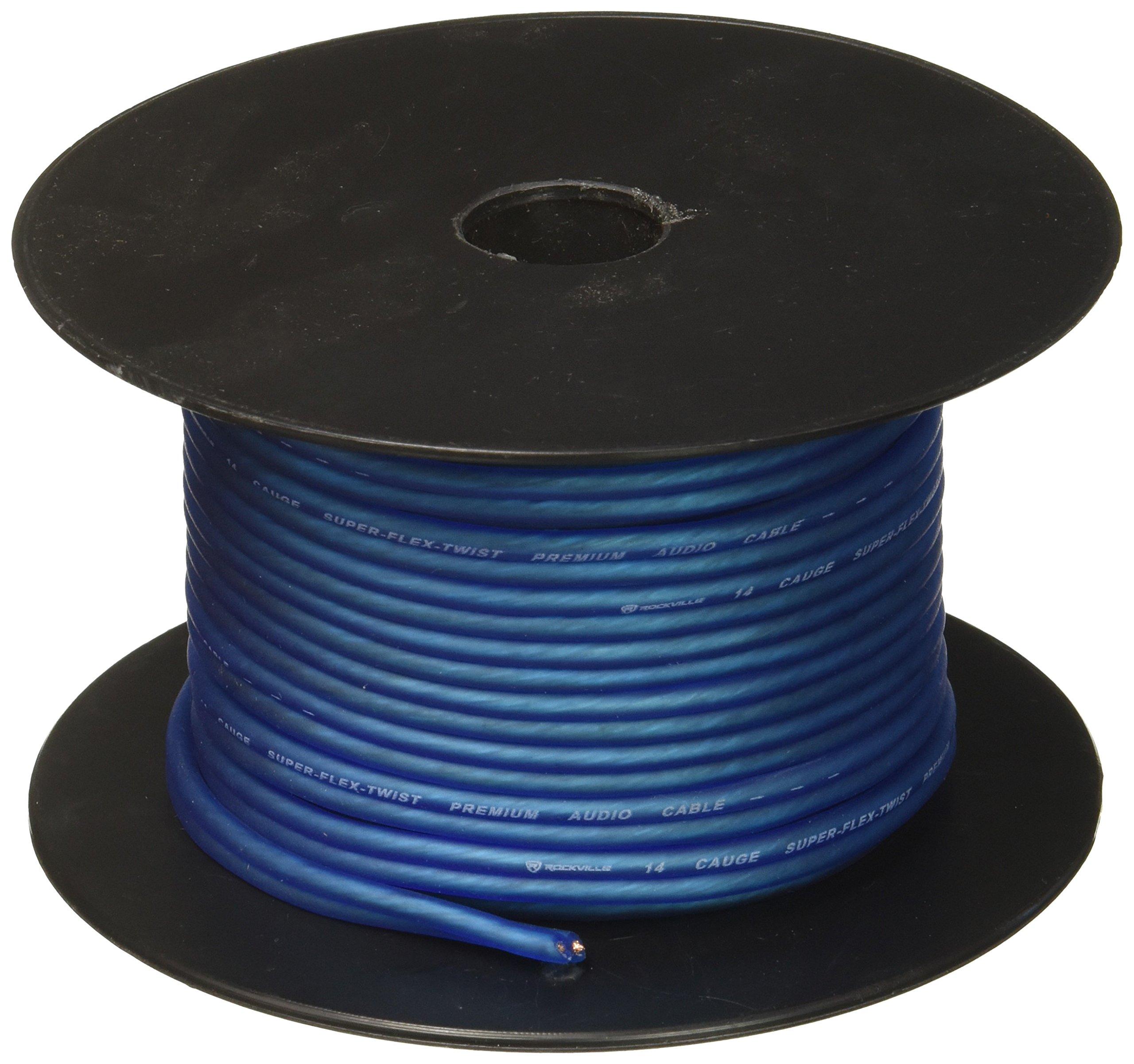 Cheap Speaker Wire Gauge Car Audio, find Speaker Wire Gauge Car ...