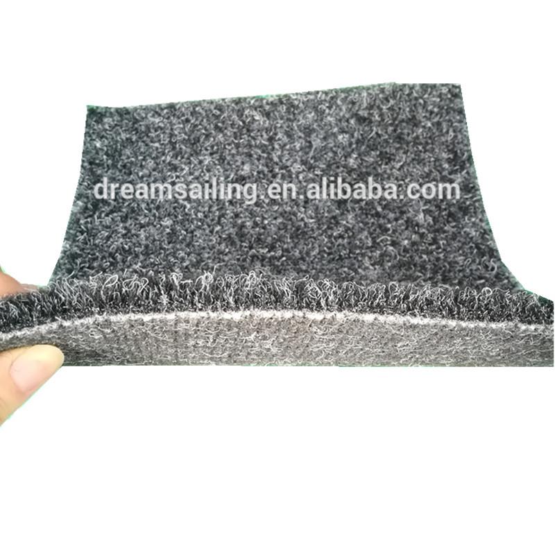 ימי שטיח עבור כלי סיפון זהב כרייה שטיח כורי מוס זהב פנורמי שטיח