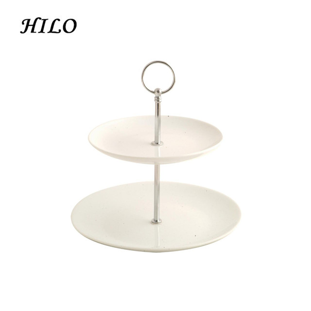 Tier Cake Stand Tier Cake Stand Suppliers And Manufacturers