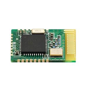 Mini CC2541 chip bluetooth 4 1 module for bluetooth headphone