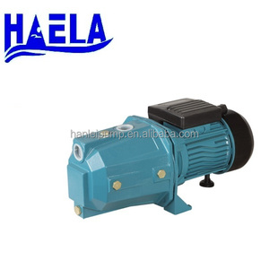 TAIZHOU JET100L JET SELF-PRIMING kirloskar water pump