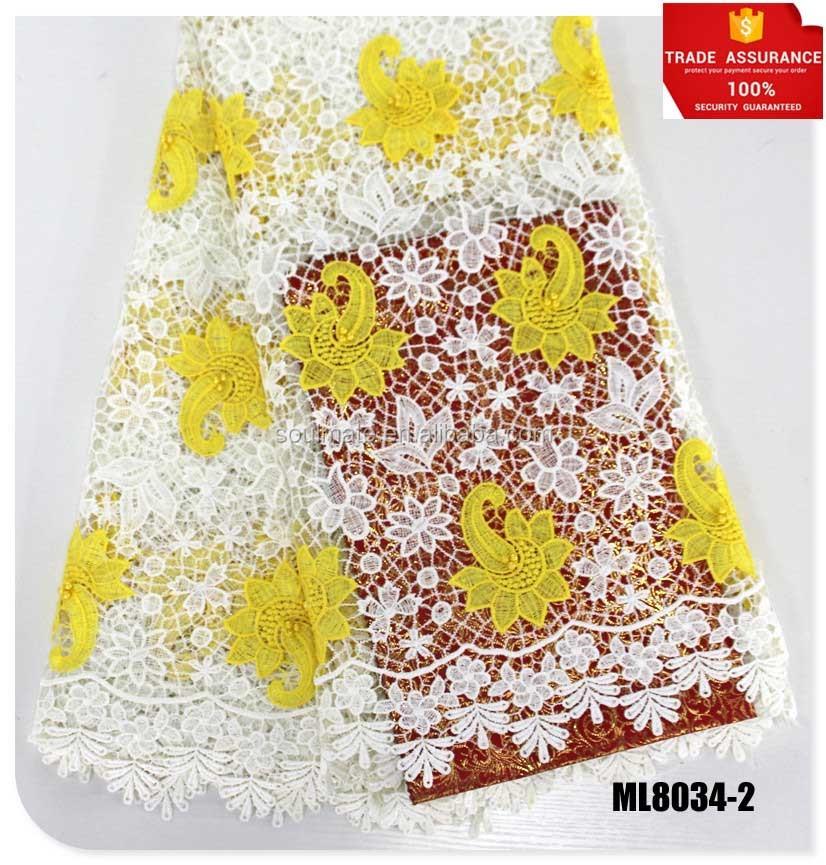 Venta al por mayor patron crochet de flores-Compre online los ...