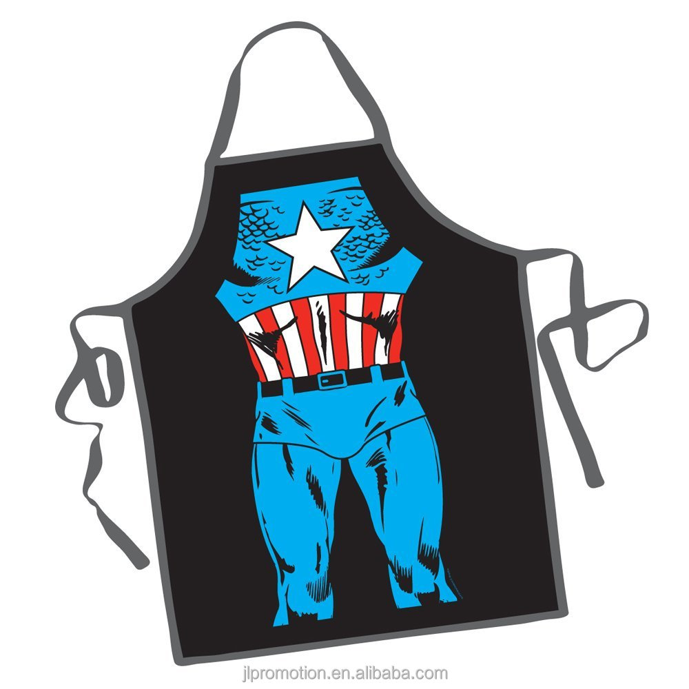 Character Apron Wholesale, Apron Suppliers - Alibaba