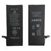 Mobile phone battery making for iPhone battery 616-0809 616-0804 for iPhone 6 battery