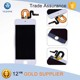 High Quality Clearance Price for iPod Touch 5 Lcd Screen Digitizer with Touch Panel