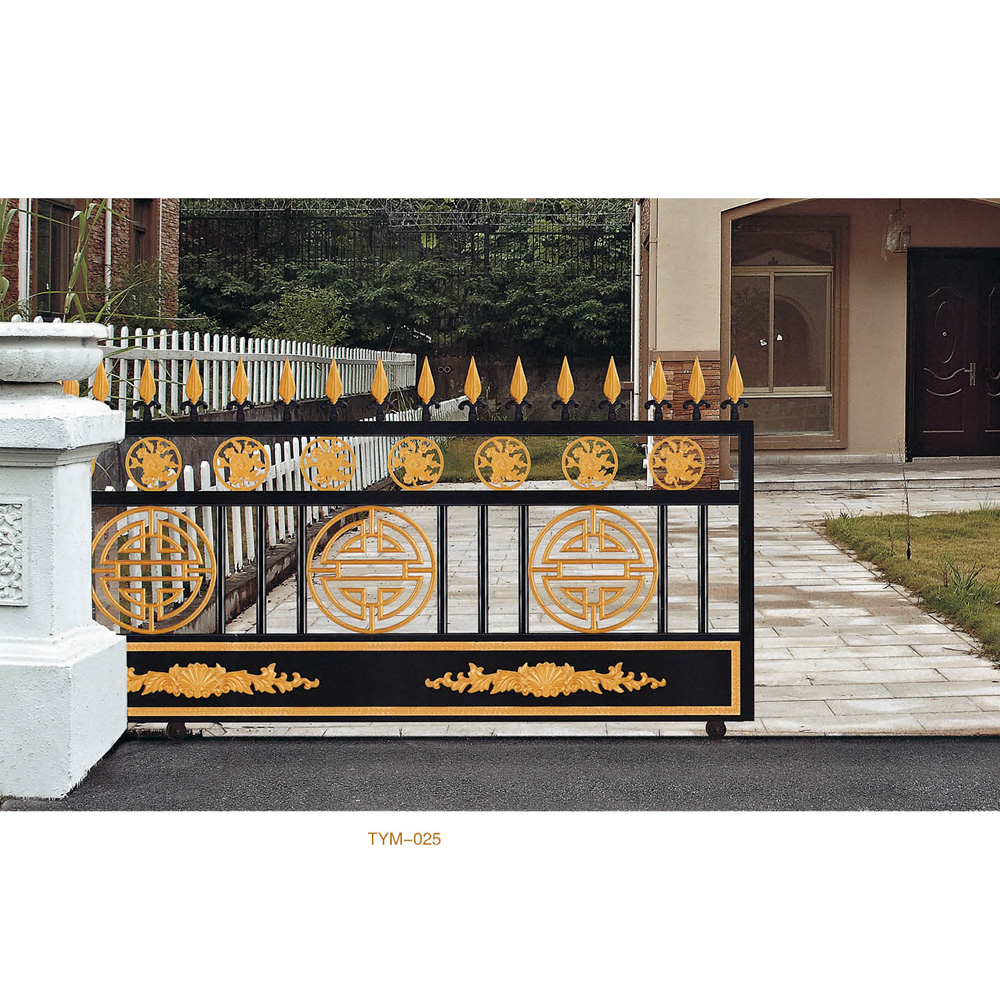 Gate Designs Sliding Gates Designs - Metal sliding gate design metal sliding gate design suppliers and manufacturers at alibaba com