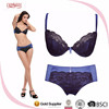 /product-detail/seamless-bulk-wholesale-women-underwear-manufacturers-in-china-60534476077.html