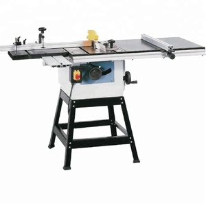 sawstop table saw,mj 10250 table saw,sliding table saw made in china