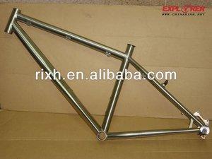 Titanium Bike Parts Titanium Bike Parts Suppliers And Manufacturers