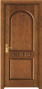 Teak Wood Main Door Designs 24 X 80 Exterior Door China Wholesale ...