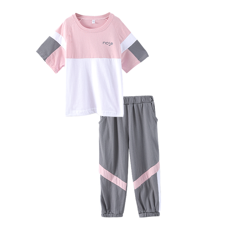 Spotgoedkope Kinderkleding.Ontdek De Fabrikant Goedkope China Groothandel Kinderkleding Van