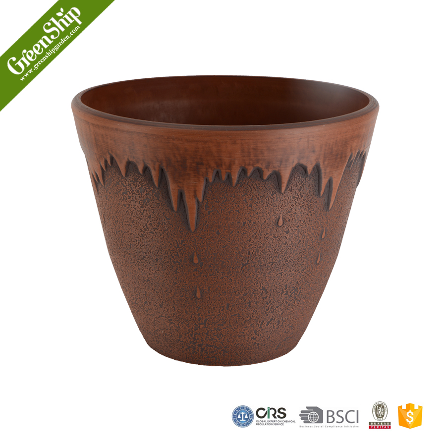 Clay Large Pot Clay Large Pot Suppliers And Manufacturers At