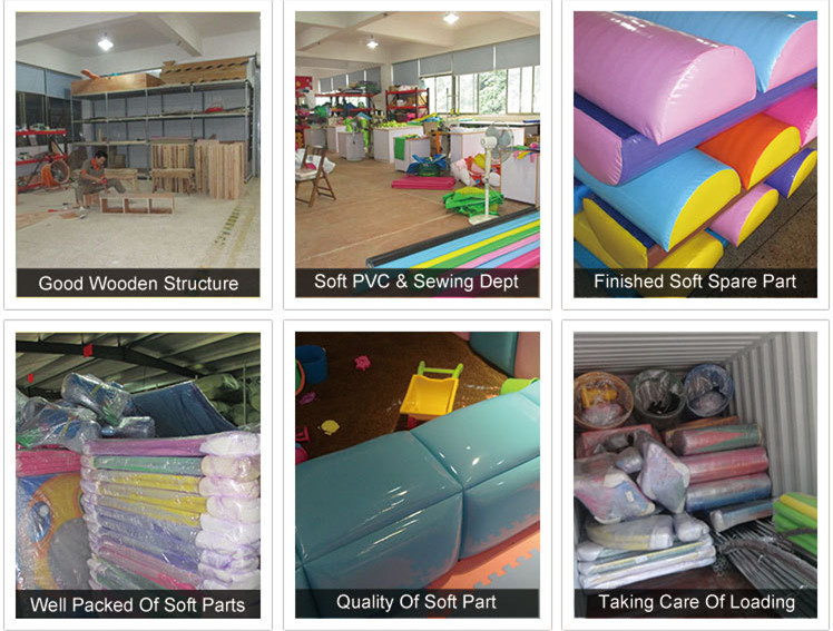 Children Fun Baby Sports Equipment Indoor Play Sets Kids Colorful ...