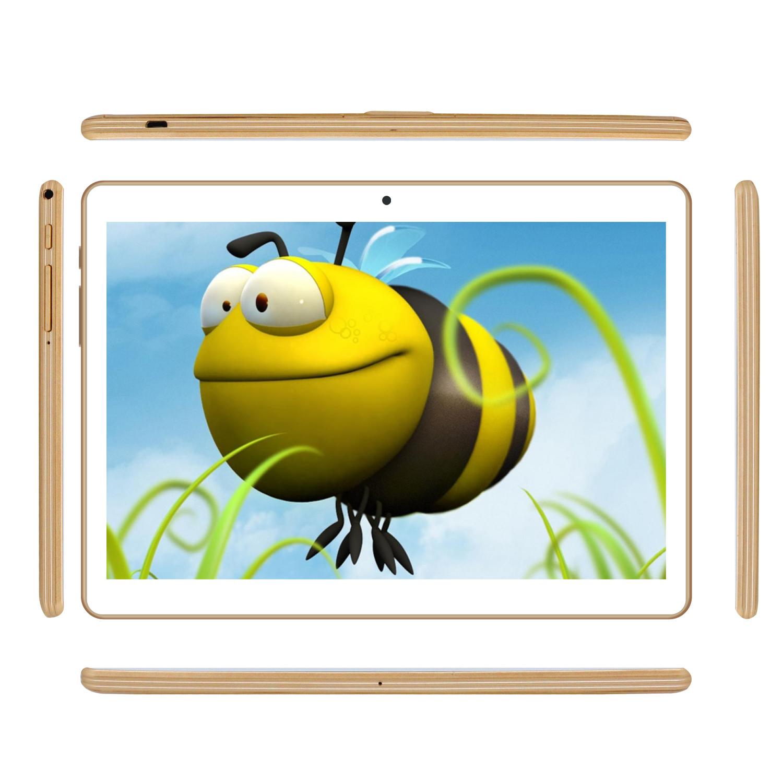 3g tablet pc (12).jpg