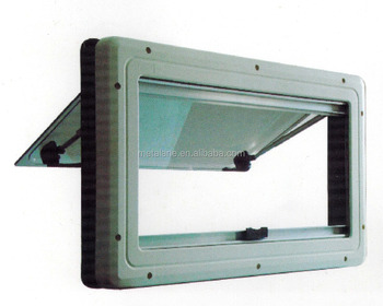 Safety Aluminum Extrusion Campervan Windows - Buy Aluminum Extrusion  Windows,Campervan Windows,Aluminum Windows Product on Alibaba com
