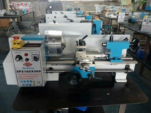 Lathe Turkey, Lathe Turkey Suppliers and Manufacturers at