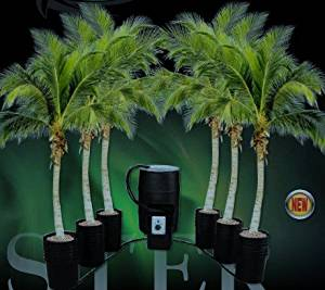 Cheap Fully Automated Grow System, find Fully Automated Grow System