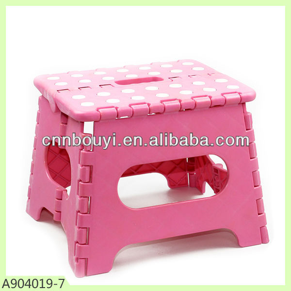 Portable Plastic Garden Stool Portable Plastic Garden Stool Suppliers and Manufacturers at Alibaba.com  sc 1 st  Alibaba & Portable Plastic Garden Stool Portable Plastic Garden Stool ... islam-shia.org
