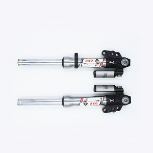 290mm Rear Shock, 290mm Rear Shock Suppliers and