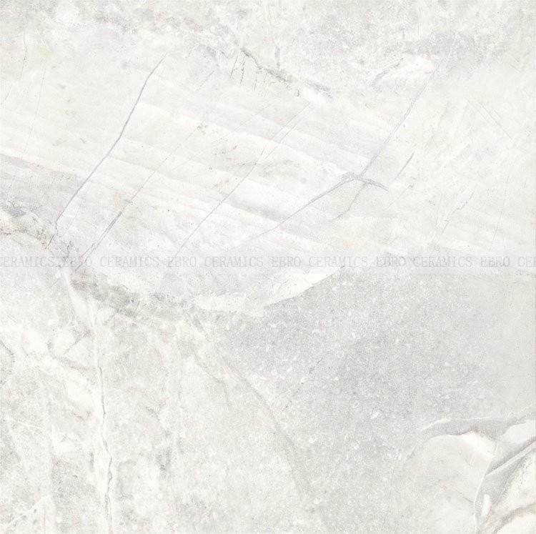 Ebro السيراميك 60x60 لون رمادي فاتح الرخام نظرة قطع قرميد بورسلين مطلية بيكاسو بلاط Buy مصقول الخزف بلاط 60x60 بيكاسو والبلاط والرخام نظرة مصقول الخزف بلاط Product On Alibaba Com
