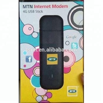 Unlock Huawei E3372 Universal Usb Lte 4g Modem With Sim Card Slot - Buy  Huawei E3372 4g Dongle,4g Modem,4g Lte Usb Dongle Product on Alibaba com